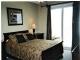Hotel Resortquest Rentals At Windemere Condominiums