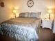 Hotel Resortquest Rentals At Summerwind Resorts