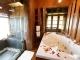 Hotel Huen Come Residence Chiang Mai