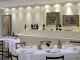 Hotel Rizzi Aquacharme  & Spa