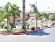 Hotel Vagabond Inn Bakersfield North