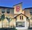 Hotel Red Roof Inn Austin-University Of Texas