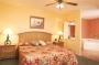 Hotel Wyndham Sedona Extra Holidays