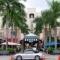 Hotel Boca Raton Plaza