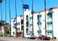 Hotel Comfort Inn Near Santa Monica Pier