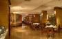 Hotel Grand Sarovar Premier