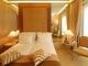 Hotel Melia Athens (Deluxe)