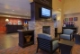 Hotel Hampton Inn & Suites North Phoenix/happy Valley