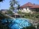 Hotel Adi Rama Beach