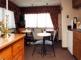 Hotel Comfort Inn Belleville