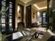 Hotel Al Areen Palace & Spa