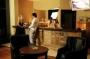 Hotel Bodrium  & Spa