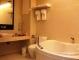 Hotel Merisess Sukhumvit 16