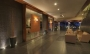Hotel Royal Orchid Resort Bangalore