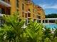 Hotel Serena Residence