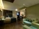 Hotel Ramee Guestline -  Juhu