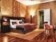 Hotel Skaritz  And Residence