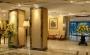 Hotel Fortune Park Panchwati