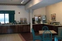 Hotel Comfort Inn & Suites (Streetsboro)