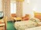 Hotel Grande Residencia