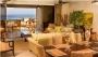 Hotel Reserva Conchal