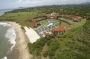 Hotel Jw Marriott Guanacaste Resort & Spa