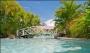 Hotel Grenada Grand Beach Resort