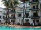 Hotel Dona Terezinha