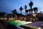 Hotel V Villas Hua Hin