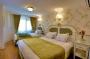 Hotel Arden City