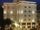 Hotel Sogut