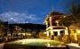 Hotel Anyavee Tubkaek Beach Resort
