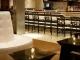 Hotel Koa Kea  & Resort