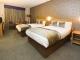 Hotel City Derry