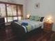Hotel The Tryall Club & Resort Villas