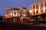 Hotel River Inn Of Harbor Town