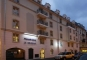 Hotel Resid Mulhouse Centre