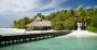 Hotel Chaaya Reef Ellaidhoo Resort