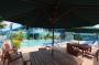 Hotel Travellers Beach Resort