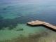 Hotel Moxon Beach