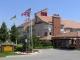 Hotel Monte Carlo Inn Oakville Suites
