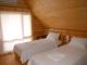 Hotel Woodline