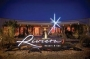Hotel Riviera Palm Springs