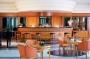 Hotel Grand  Duca D´este