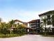Hotel Anantara Mui Ne Resort & Spa