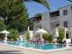 Hotel Villa Miltos