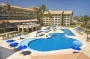 Hotel Gran  Stella Maris Resort & Conventions