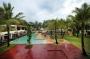 Hotel Briza Beach Resort, Khao Lak