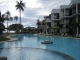 Hotel Samui Orchid Resort