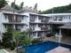 Hotel Koh Tao Montra Resort & Spa